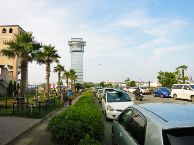 【茨城県】廃車担当者のコメント